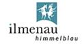 Stadt Ilmenau
