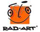 Rad-Art