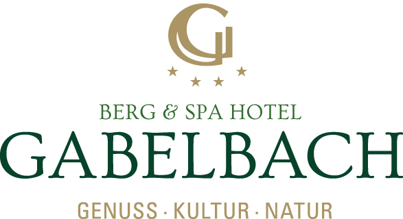 Berg- & Jagdhotel Gabelbach