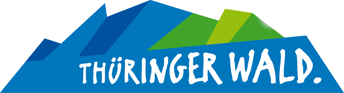 Regionalverbund Thüringer Wald